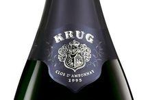 Krug / Krug
