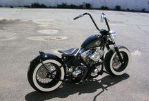 diy bike