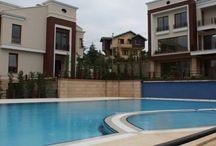 شقق للبيع في اسطنبول / شقق للبيع في اسطنبول / شقق للبيع في تركيا  http://alanyaistanbul.com