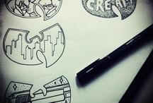 tatuaze 2