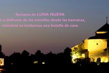 Special events / Some events that we have made in our hotel   Luxury design boutique countryside HOTEL in Matarranya, Spain (between Teruel, Tarragona, and Castellón). Nature Architecture and Restaurant   #Architecture #Arquitectura #Hotel #Restaurant #Boutique #Singular #Hermitage #Countryside #Luxury #Landscape #Spain #Aragon #Monroyo #Teruel #matarranya #Matarrana #Hermitage #travel #viajes #tourism #vouyage #design #diseño