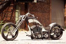 Ollalalal Motorcycles
