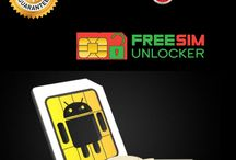 FreeSimUnlocker