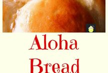 bread machine