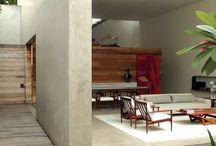 Masseria Outdoor/indoor