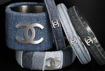 amo jeans
