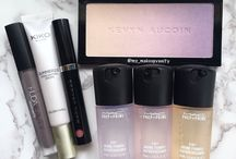 Brushes&Cosmetics