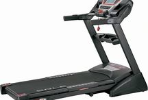 Best Exercise Treadmill