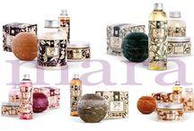 Geschenkjes voor geliefden, vrienden, collega's, familie / als jullie soms iets zoeken als geschenkjes ; parfums ,douchegels,kaarsen,juwelen,boeken neem maar een kijkje in mijn shops :   http://www.easywebshop.com/mara-studio/webshop http://www.easywebshop.com/mara-shop/webshop