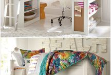 smale bed room idears