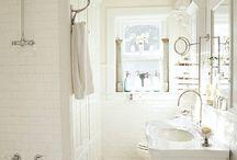 bath|rooms