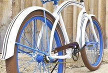 cruser bike