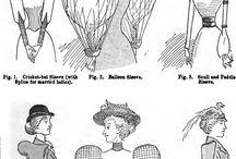 Steampunk: The Reimagining