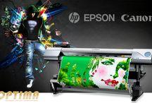 Naprawa ploterów Częstochowa HP Epson / Serwis ploterów HP Epson Canon Częstochowa http://www.optima-md.com