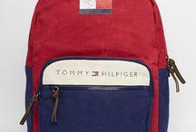 Backpacks/purse/Handbags