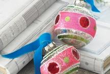 DIY / by Petals & Plumes- Angie Etheridge(owner/designer)