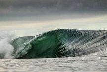 surf tarifa school