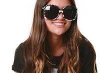 Clothing & Accessories - Sunglasses