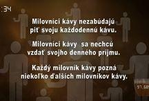 DXN Slovakia