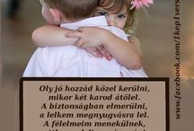Szerelem