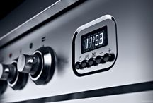 Ilve / Household Cooking Appliances
