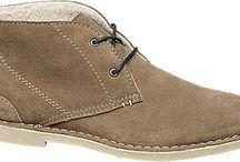 Herren Boots / 0