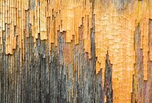textures / by Jal W