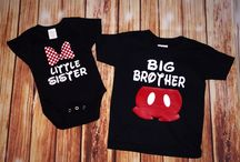 little ones clothing