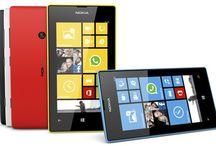 Nokia Mobile Phones