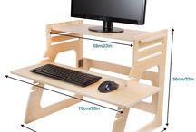 Standin Desk