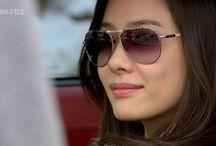 Goo Joon Hee