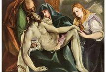 El Greco / El Greco