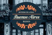 Viemos Aires