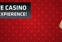 Online Gambling with Playdoit. / Not everyone goes to the casino to play slots games. In fact, many insist on playing table games only, buying into the myth that slots are rigged though they are not. For those that choose to play only casino table games, there seems to be some favourites in particular that stand out from the rest.