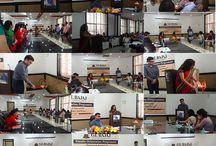 GLBIMR Faculty Orientation Programme