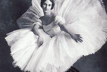 Pavlovová Anna