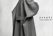 FH:Hermes