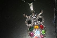 MJ-Jewellery