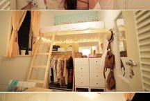 quartos 2
