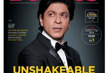 top 1 INDIAN SRK....