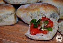 ~Bread