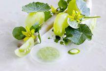 Food design | Cibo | Plating / #cibo, #design, #plating