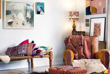 Decorate Dazey Style