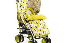 Silla de Paseo Cosatto Chacha / La Silla de paseo Cosatto ChaCha es más que una silla de paseo, con todo tipo de extras de lujo y un perfil más deportivo. Con la Cosatto Chacha llegaréis siempre los primeros. Incluye bolso, burbuja de lluvia, cubrepiés reversible, y protectores para la cabeza y hombros. Descúbrela en: http://decoinfant.com/producto-etiqueta/cosatto-chacha/