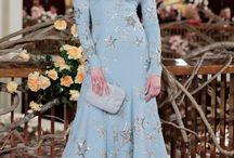 Dolce & Gabbana Alta Moda 2018