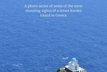 My Greece by others