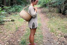 Left. Right. Knitt. Knitt.