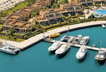 Sani Asterias Suites, 5 Stars luxury hotel in Kassandra - Sani, Offers, Reviews