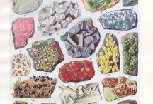 Birthstones & Gems