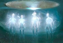 """Real People, Real UFO's, Real Life Sightings & Contacts / Welcome to the HIDDEN ALIEN HISTORY Of Our Planet..If you believe that we're NOT ALONE, that we have been visited for THOUSANDS, MAYBE MILLIONS of years and continue to be, then pin your best """"TRUE"""" alien pin here. What do the Governments of the world know? When will FULL DISCLOSURE take place?  If you believe that the UNIVERSE TEEMS with Intelligent Life,  then pin RELEVANT pins ONLY! No nudity, hatred, or sales pins OR DUPLICATE PINS! you will be banned! Do you want to believe?"""